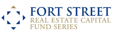 Fort Street Real Estate Capital Fund Logo